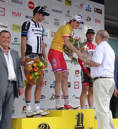 Koolskamp (Ardooie) - Kampioenschap van Vlaanderen, 19 september 2014 (E22).JPG