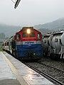 Korail DL7122.jpg