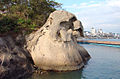 Korea-Mokpo Gatbawi 11-01713.JPG