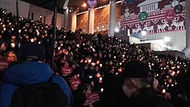 Korea Candlelight Protest 01.jpg