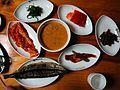 Korean food-Gyeongju-Banchan-02.jpg