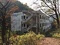 Korean haunted house4.jpg