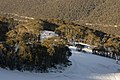 Kosciuszko National Park NSW 2627, Australia - panoramio (92).jpg
