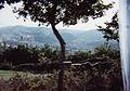 Kosovo 048.jpg
