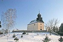 Kostel v Řečanech nad Labem.jpg