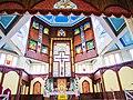 Kotdwar Church.jpg