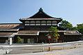Kotohira-cho Public Hall02n4200.jpg