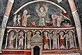 Kottingwörth, St. Vitus, Frescos 010.JPG