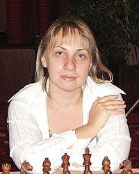 Kovalevskaya Ekaterina.jpg
