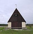 Koviks kapell (4) Gotland.jpg