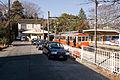 Kowakidani Station 02.jpg