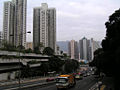 Kowloon City buildings.JPG