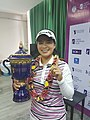 Kp1 w2018 European Thailand Ladies Championship.jpg
