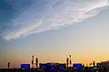Kraftklub - Rock am Ring 2015-9343.jpg