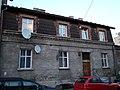 Kraków - ulica Czyżyńska (06) - DSC04803 v1.jpg
