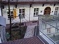 Krakow 2006 103.jpg