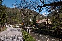 Kraljeva Sutjeska (1).jpg