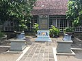 Kraton of Yogyakarta 07.jpg