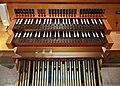 Krauchenwies, St. Laurentius, Orgel (1).jpg