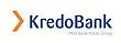 Kredobank logo.jpg