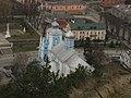 Kremenec klasztor Franciskancow IMG 5823 61-107-9002.jpg