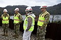 Kremer builds strong understanding of Nashville District construction projects 171205-A-EO110-2004 cropped.jpg