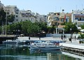 Kreta-Agios Nikolaos02.jpg