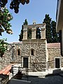 Kreta-Kera01.jpg