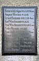 Kriegerdenkmal in Admannshagen.jpg