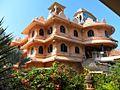 Krishna temple, India.jpg