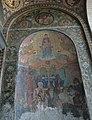 Kronstadt Naval Cathedral (Собор11).jpg