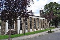 Krunkel, Kirche.JPG