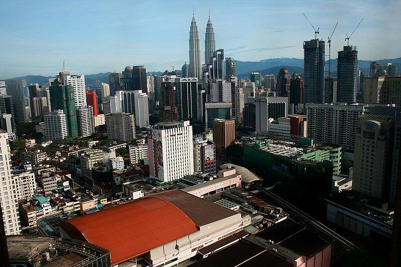 File:Kuala Lumpur, Oct 2008 (04).jpg