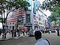 Kuala Lumpur City Centre, Kuala Lumpur, Federal Territory of Kuala Lumpur, Malaysia - panoramio (39).jpg