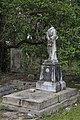 Kuala Lumpur Malaysia Loke-Yew-Cemetery-02.jpg