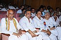 Kuchipudi performance Krishan district writers' association coference 34.jpg