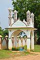 Kuchlachati Idgah - Kharagpur - West Midnapore 2015-09-28 4085.JPG