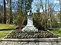 Kufstein-Maderspergerdenkmal.JPG