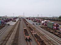 Kumagaya-Freight-Terminal-1.JPG
