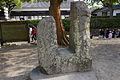 Kumamoto Castle 21n3200.jpg