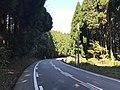 Kumamoto Prefectural Road No.298 near Aso Farm Land 4.jpg