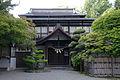 Kumamoto Suizenji-jojuen20n4272.jpg