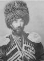 Kumyk-Khurumov.png