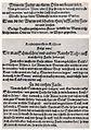 Kunstbüchlein vor die Kürschner, Riemer, Senckler und alle so mit Fell und Rauchwerck handen, 1612 (2).jpg