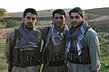 Kurdish PDKI Peshmerga (11494251326).jpg