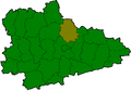 Kurganskaya oblast Belozerskiy rayon.png