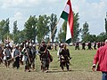 Kurultáj - Magyar Törzsi Gyűlés, Bugac, 2014.08.09 (13).JPG
