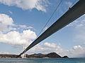 Kurushima-Kaikyo Bridge 310040.jpg