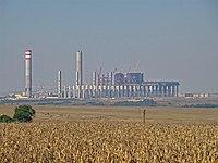 Kusile Power Station - 002.jpg