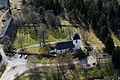 Kvarsebo kyrka från luften.jpg